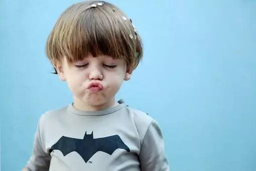 孩子最愛聽的40句話:變成口頭禪您會培養出一個偉大的孩子